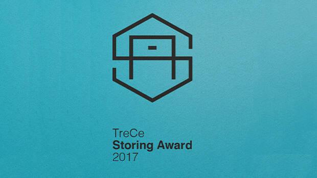 trece-storing-award-2016-logo-text