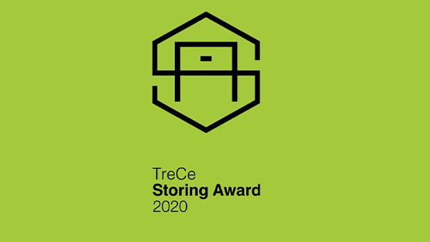 trece-storing-award-2020-logo-text