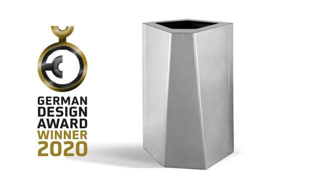 Kite Winner German Design Award 2020