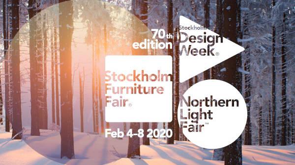 Stockholm-Furniture-Fair 2020
