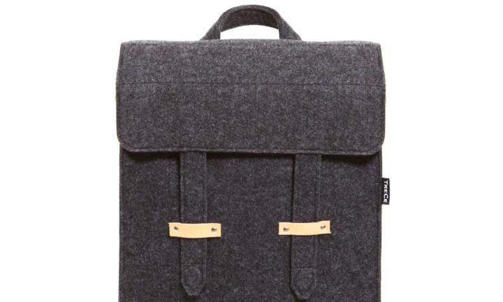 office backpack ryggsäck aktivitetsbaserade kontor office bag kontorsväska