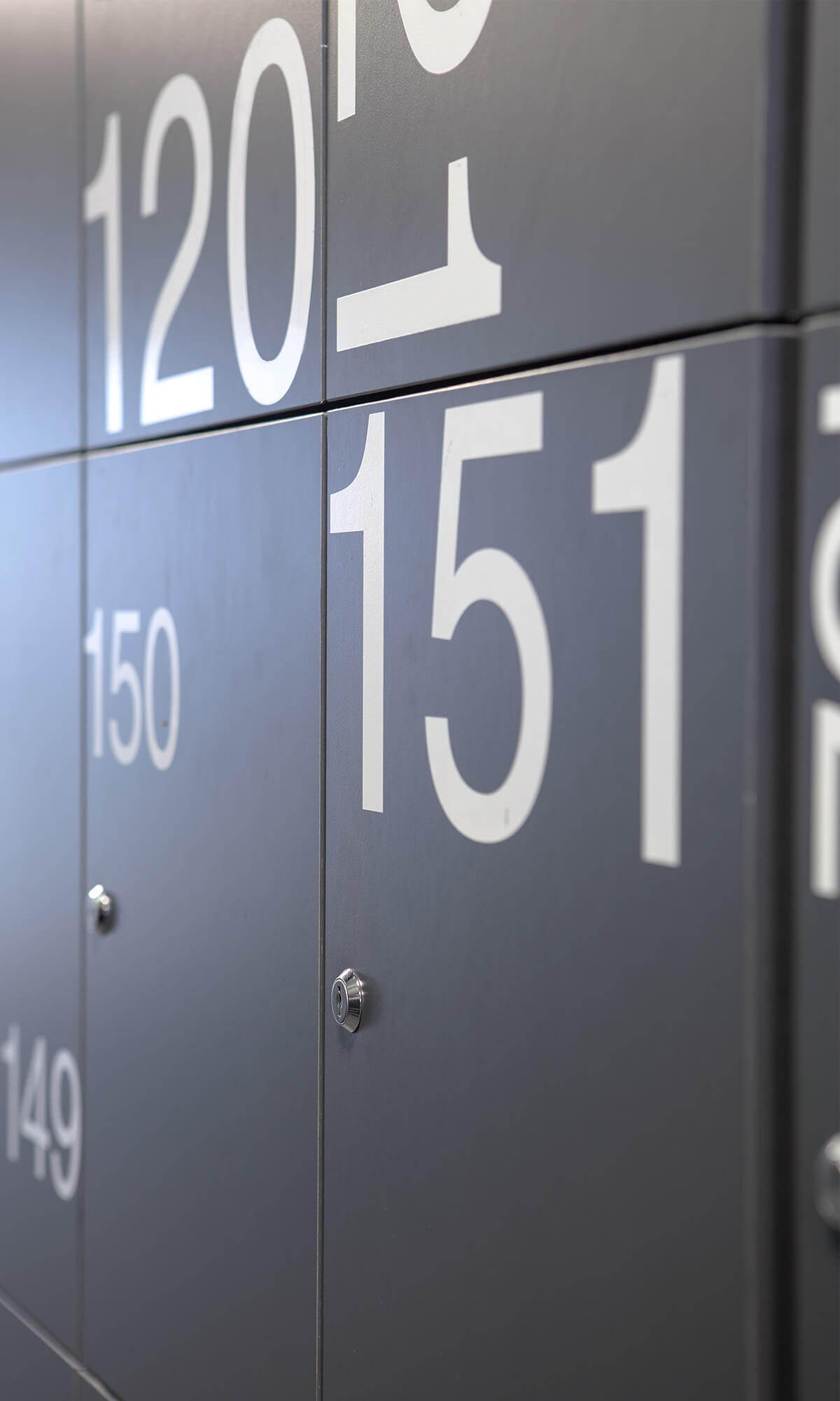 Förvaringsfack combiline möbelfakta screentryck numrering