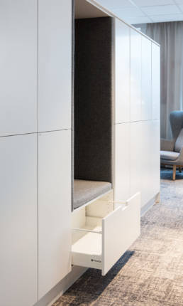 förvaringsskåp personlig förvaring personal storage trece space förvaringssystem förvaringsskåp lockers trece möbelfakta