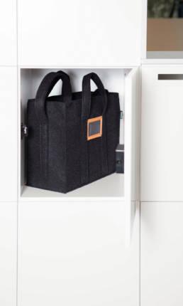 förvaringsskåp personlig förvaring personal storage trece space förvaringssystem förvaringsskåp lockers office kontorsväska trece möbelfakta