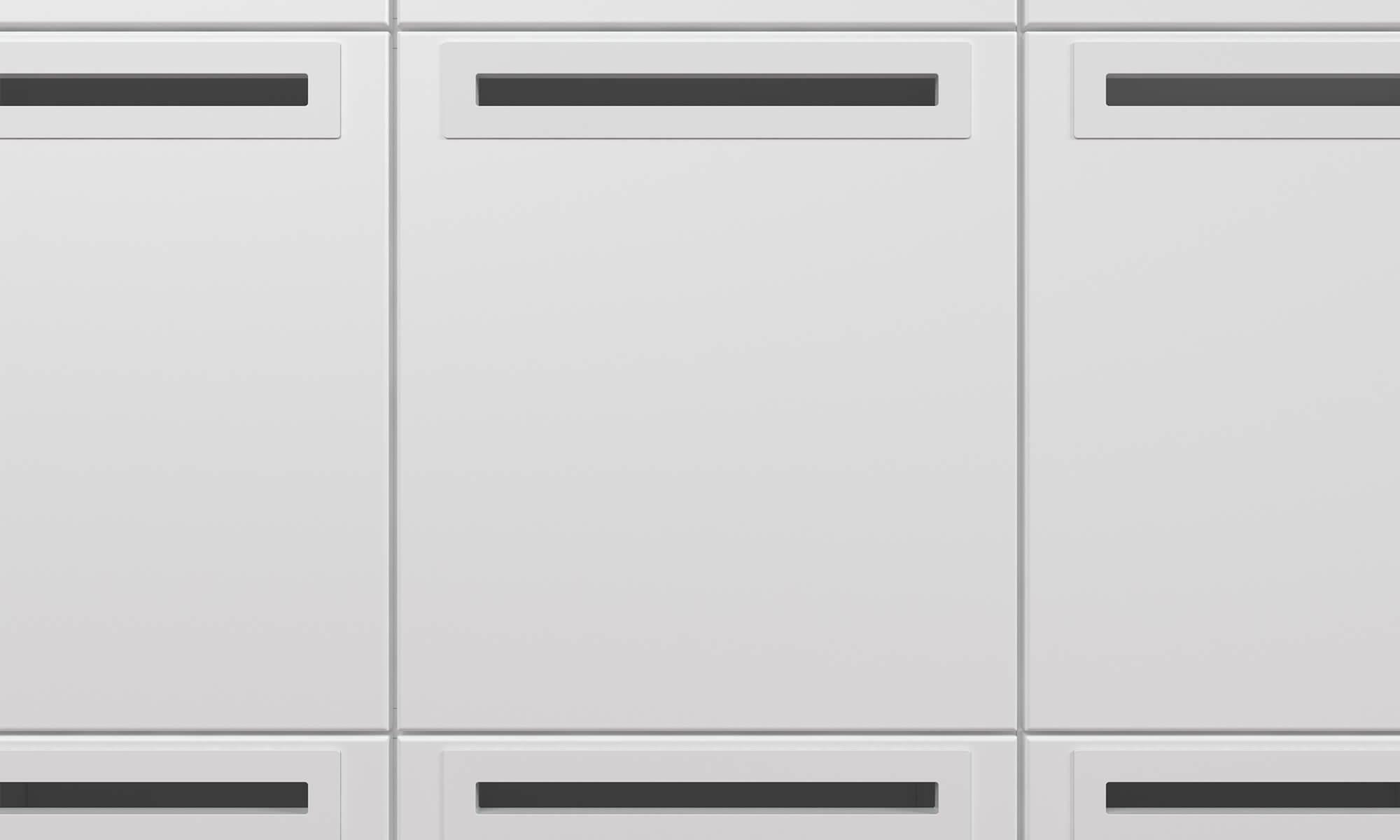 förvaringsskåp personlig förvaring personal storage trece space förvaringssystem förvaringsskåp postinsläpp lockers trece möbelfakta