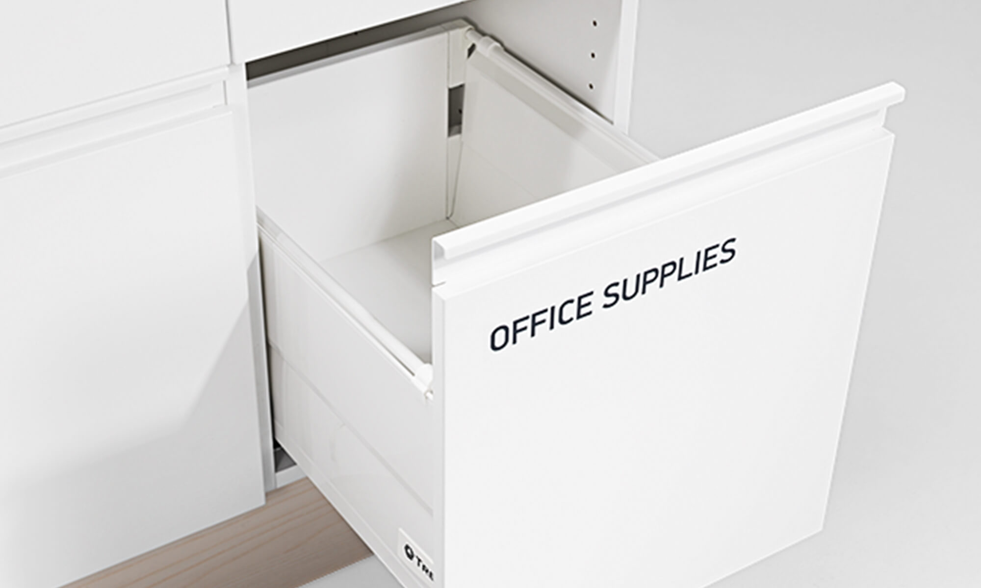 postsortering postmöbel posthantering post mail trece postsortering kontor office storage trece