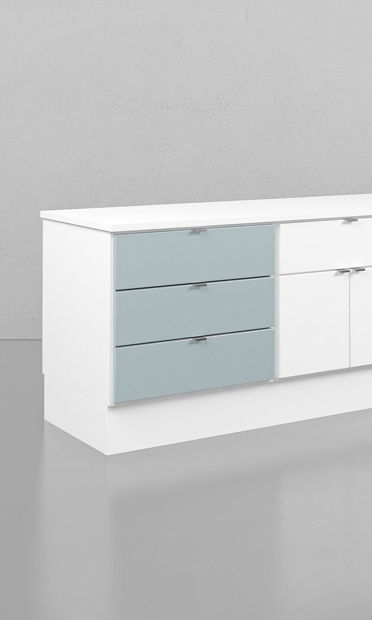 skrivardiskar disk skrivare förvaring storage möbelfakta kontorsförvaring office storage trece