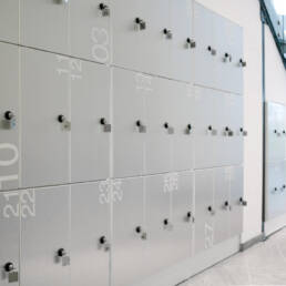 aker solutions moderna kontor referensprojekt kontorsförvaring förvaringssystem trece