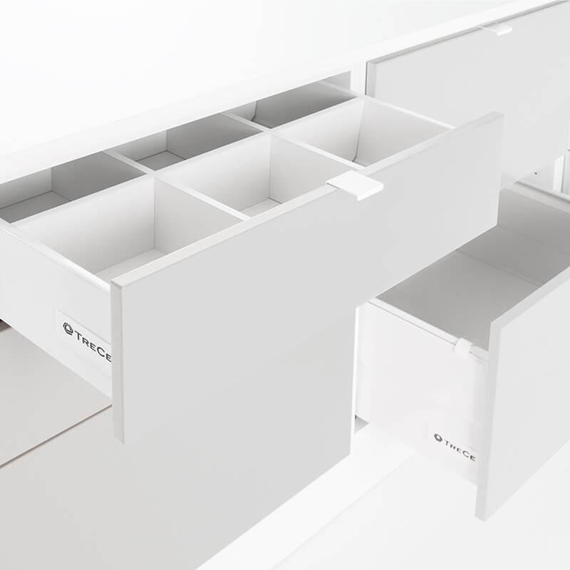 kontorsförvaring förvaringslösningar kontor disk
