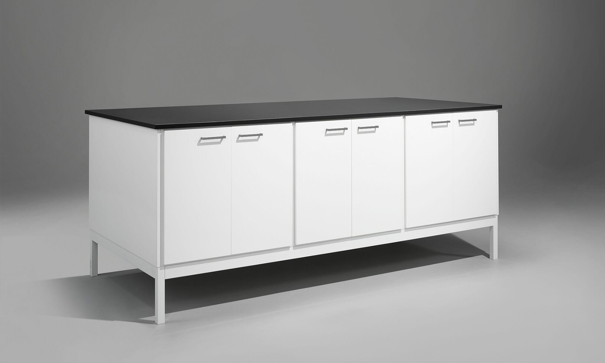 arbetsö arbetsstation kontor förvaring trece work station office furniture storage